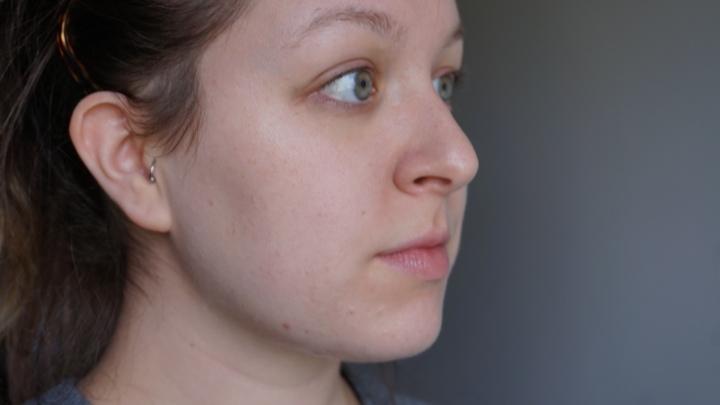 Arbonne RE9 Prepwork First Impression   Elyse Morency   Mom and Lifestyle Blog