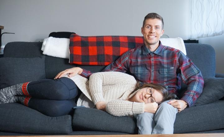 Surviving The SleepRegressions
