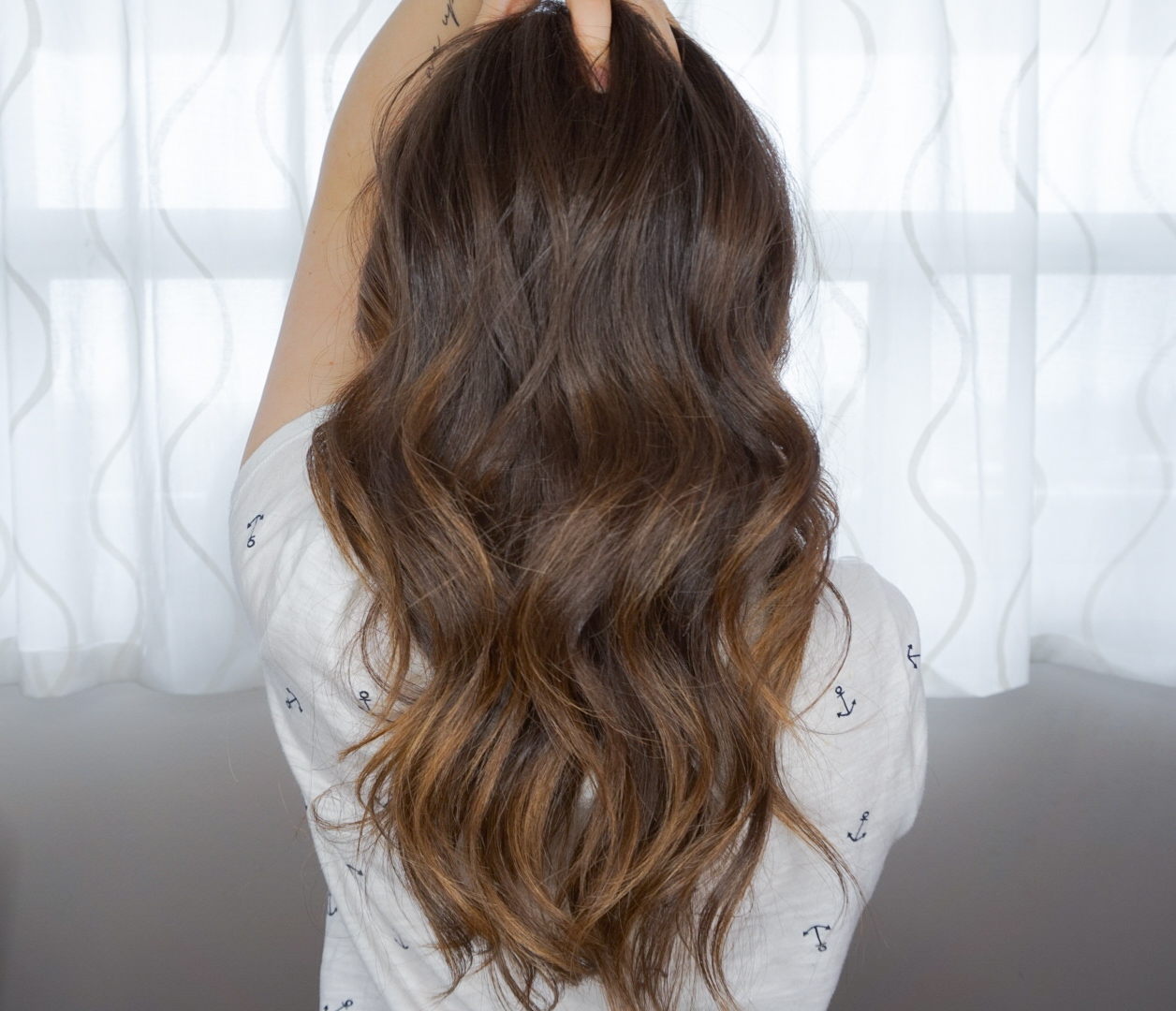 How to having a great hair day, everyday | Elyse Morency blog