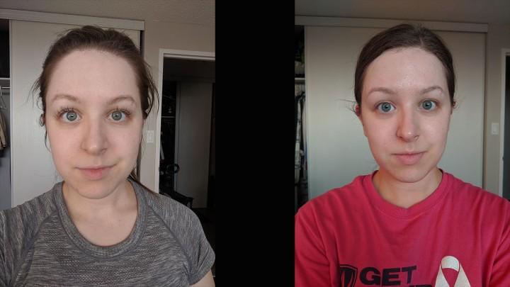 The Ordinary SkincareUpdate